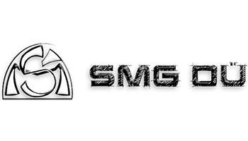 SMG Group