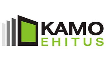Kamo Ehitus
